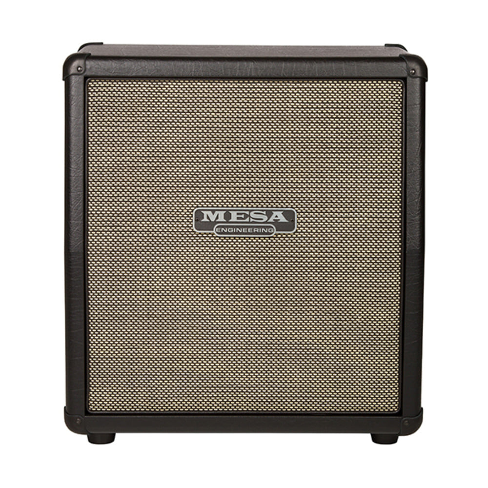 [MESA BOOGIE] 1x12 Mini Recto Slant (cream) 메사부기 기타 캐비닛