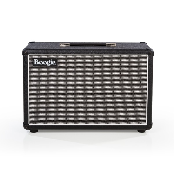[MESA BOOGIE] 1x12 Fillmore 23 Cabinet 기타 캐비닛