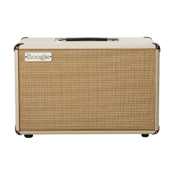 "[MESA BOOGIE] 1x12 California Tweed 23"" Cabinet 메사부기 기타 캐비닛"
